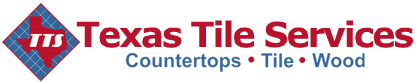 Texas Tile Services
