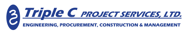 Triple C Project Services
